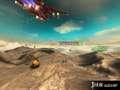 《鹰击长空2》WII截图-39