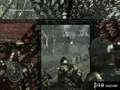 《使命召唤5 战争世界》XBOX360截图-96