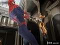 《蜘蛛侠3》PS3截图-26