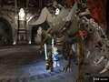 《乐高星球大战3 克隆战争》XBOX360截图-35