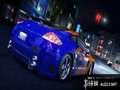 《极品飞车10 玩命山道》XBOX360截图-15