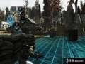 《幽灵行动4 未来战士》PS3截图-69