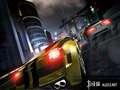 《极品飞车10 玩命山道》XBOX360截图-3