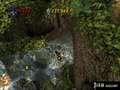 《乐高印第安纳琼斯2 冒险再续》PS3截图-73