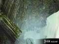 《黑暗虚无》XBOX360截图-239