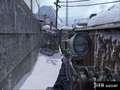 《使命召唤6 现代战争2》PS3截图-480