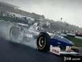 《F1 2013完整版》PS3截图-28