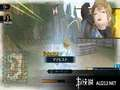 《战场女武神2 加利亚王立士官学校》PSP截图-61