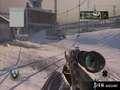 《使命召唤7 黑色行动》PS3截图-331