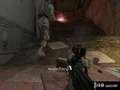 《使命召唤6 现代战争2》PS3截图-435