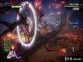 《剑勇传奇 忍者龙剑传Z》PS3截图-167