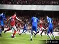《FIFA 13》WII截图-35