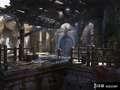 《战神 升天》PS3截图-250