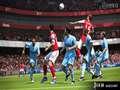 《FIFA 13》WII截图-18