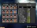 《实况足球2010 蓝色武士的挑战》WII截图-11