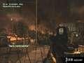 《使命召唤6 现代战争2》PS3截图-424