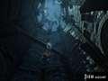 《恶魔城 暗影之王 收藏版》XBOX360截图-14