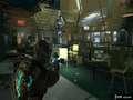 《死亡空间2》XBOX360截图-20