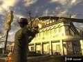 《辐射 新维加斯 终极版》PS3截图-23