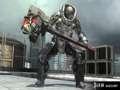 《合金装备崛起 复仇》PS3截图-138