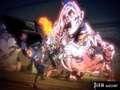 《剑勇传奇 忍者龙剑传Z》PS3截图-130