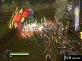 《剑刃风暴 百年战争》XBOX360截图-140