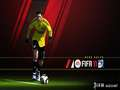 《FIFA 11》XBOX360截图-39