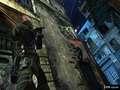 《神秘海域2 纵横四海》PS3截图-6