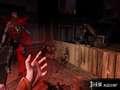 《极度恐慌3》PS3截图-12