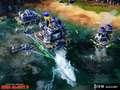 《命令与征服 红色警戒3》XBOX360截图-20