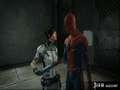 《超凡蜘蛛侠》PS3截图-129
