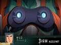 《第二次超级机器人大战Z 再世篇》PSP截图-64