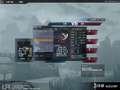《真三国无双Online Z》PS3截图-16