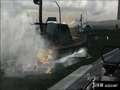 《使命召唤8 现代战争3》WII截图-100