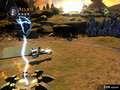 《乐高星球大战3 克隆战争》XBOX360截图-21