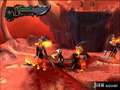《战神HD(PSN)》PS3截图-7
