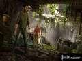 《神秘海域3 德雷克的骗局 年度版》PS3截图-12