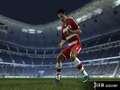 《FIFA 09》XBOX360截图-25