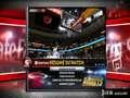 《NBA 2K12》PS3截图-102