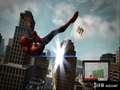 《超凡蜘蛛侠》PS3截图-90