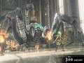 《塞尔达传说WiiU》WIIU截图-1