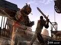 《龙腾世纪2》PS3截图-193