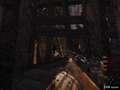 《使命召唤7 黑色行动》XBOX360截图-326