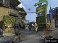 《使命召唤7 黑色行动》PS3截图-281