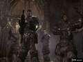 《战争机器2》XBOX360截图-43