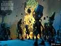 《植物大战僵尸 花园战争》PS4截图-3