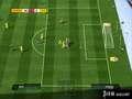 《FIFA 11》XBOX360截图-130