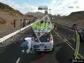 《极品飞车11》PS3截图-67