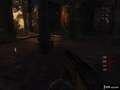 《使命召唤7 黑色行动》XBOX360截图-332