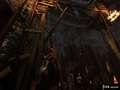 《恶魔城 暗影之王》XBOX360截图-58